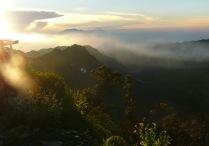 Bromo Sunrise-02_resize