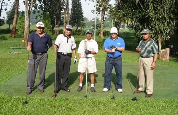 Golf-PKujang-28-c