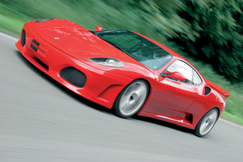 f430_front1_resize