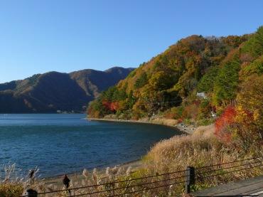 Japan Slide-02-43