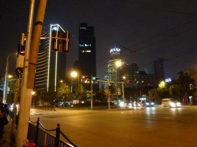 China-01-078