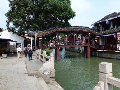 China-01-228