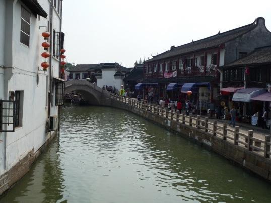 China-01-247