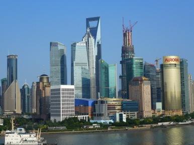 China-02-024