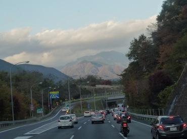 Japan Slide-02-61-c
